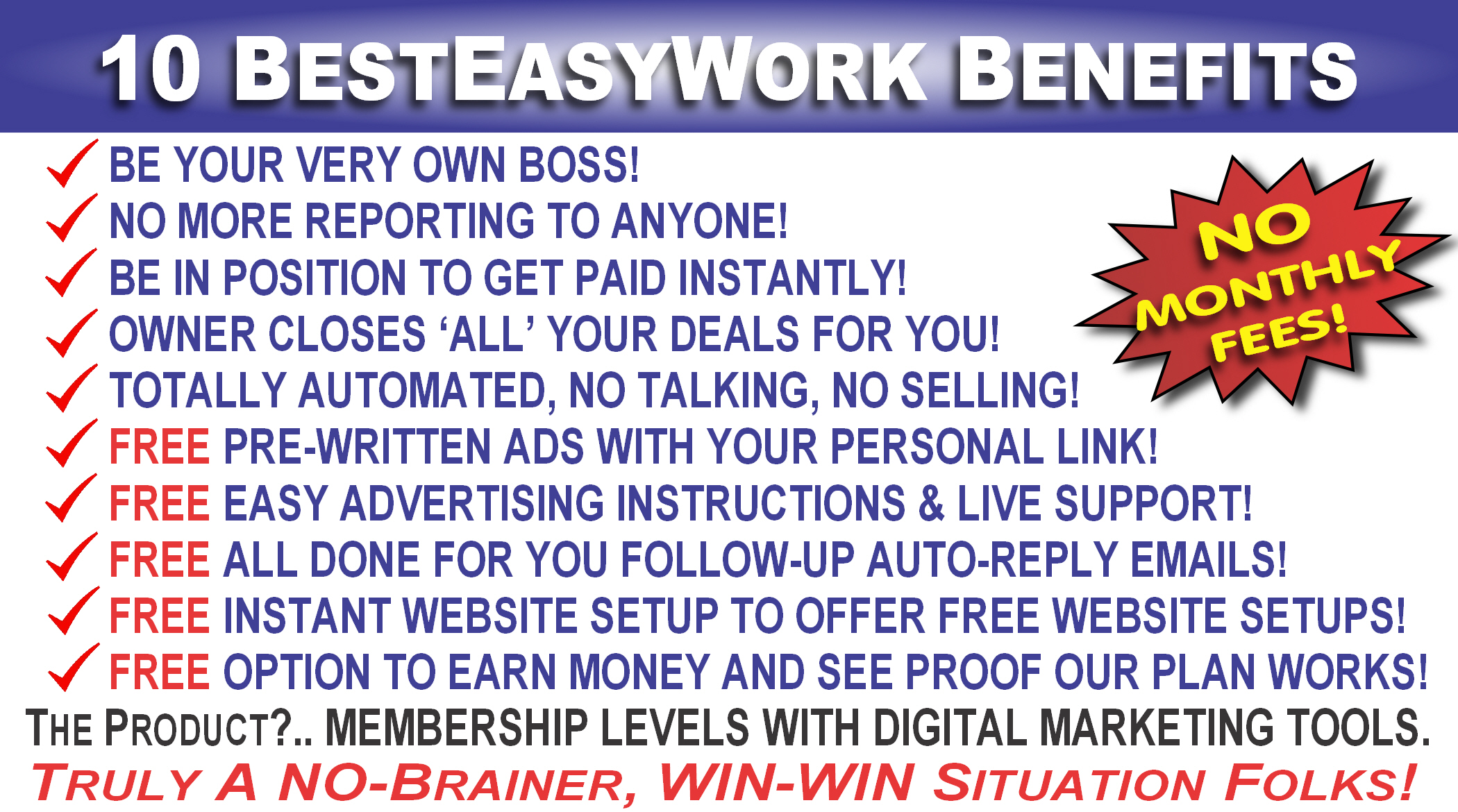 https://www.besteasywork.com/BENEFITS.JPG