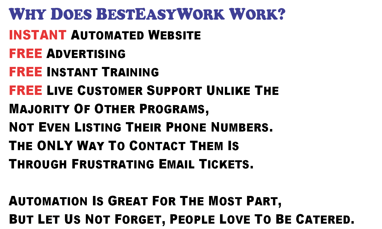 https://www.besteasywork.com/BEW-WORKS.JPG
