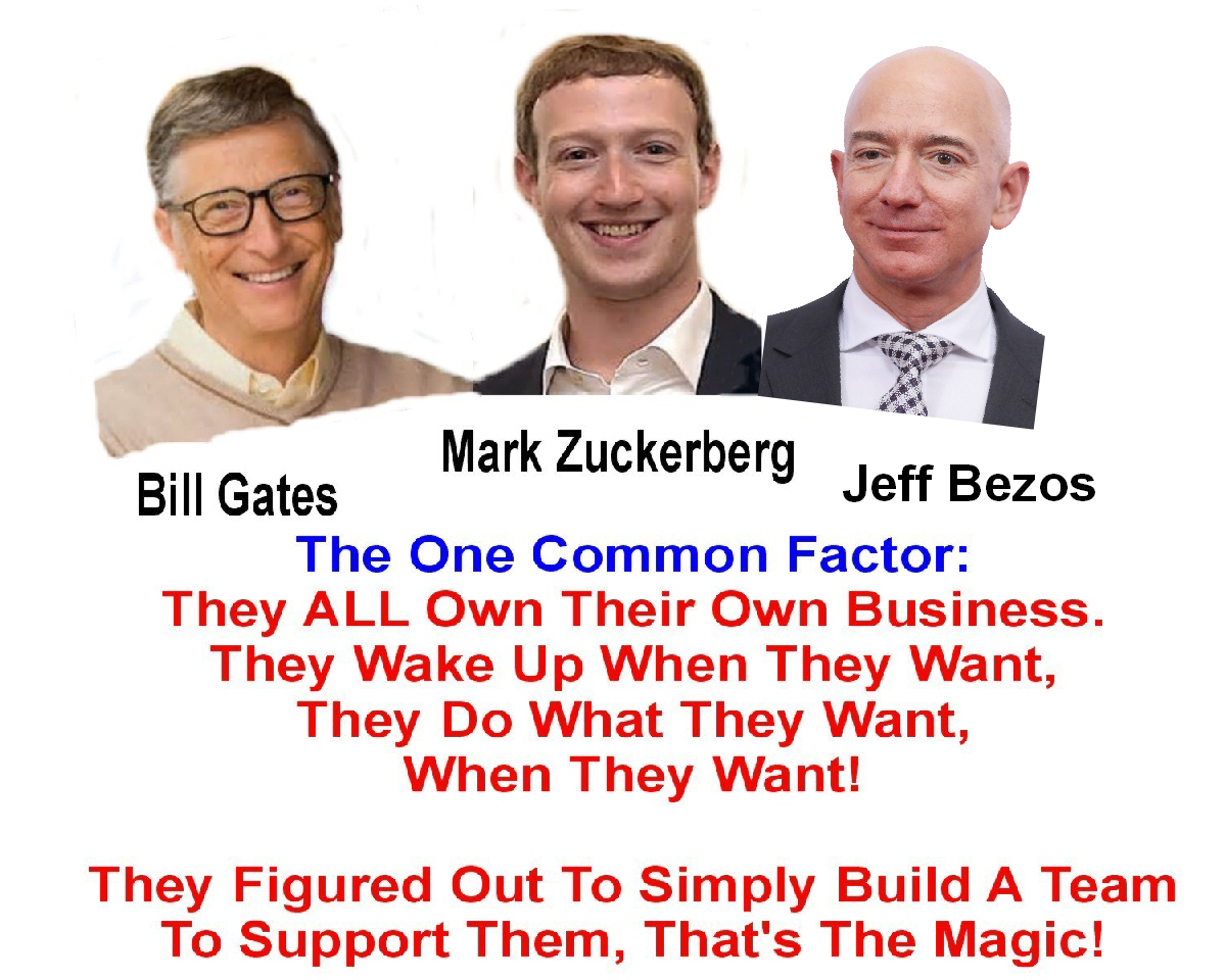 https://www.besteasywork.com/BILLIONAIRES.jpg