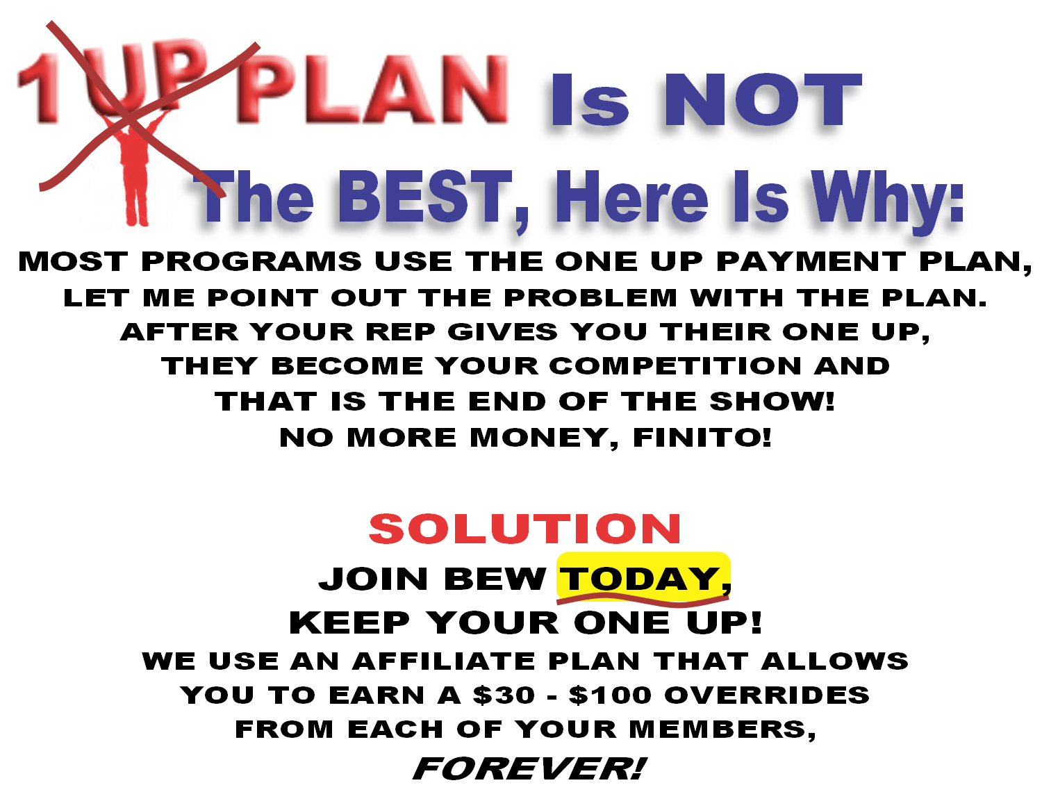 https://www.besteasywork.com/SOLUTION1UP.jpg