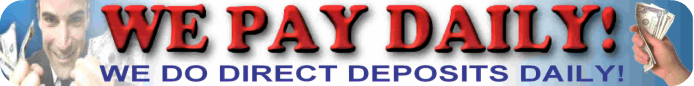 http://www.besteasywork.com/WEPAYDAILY.png