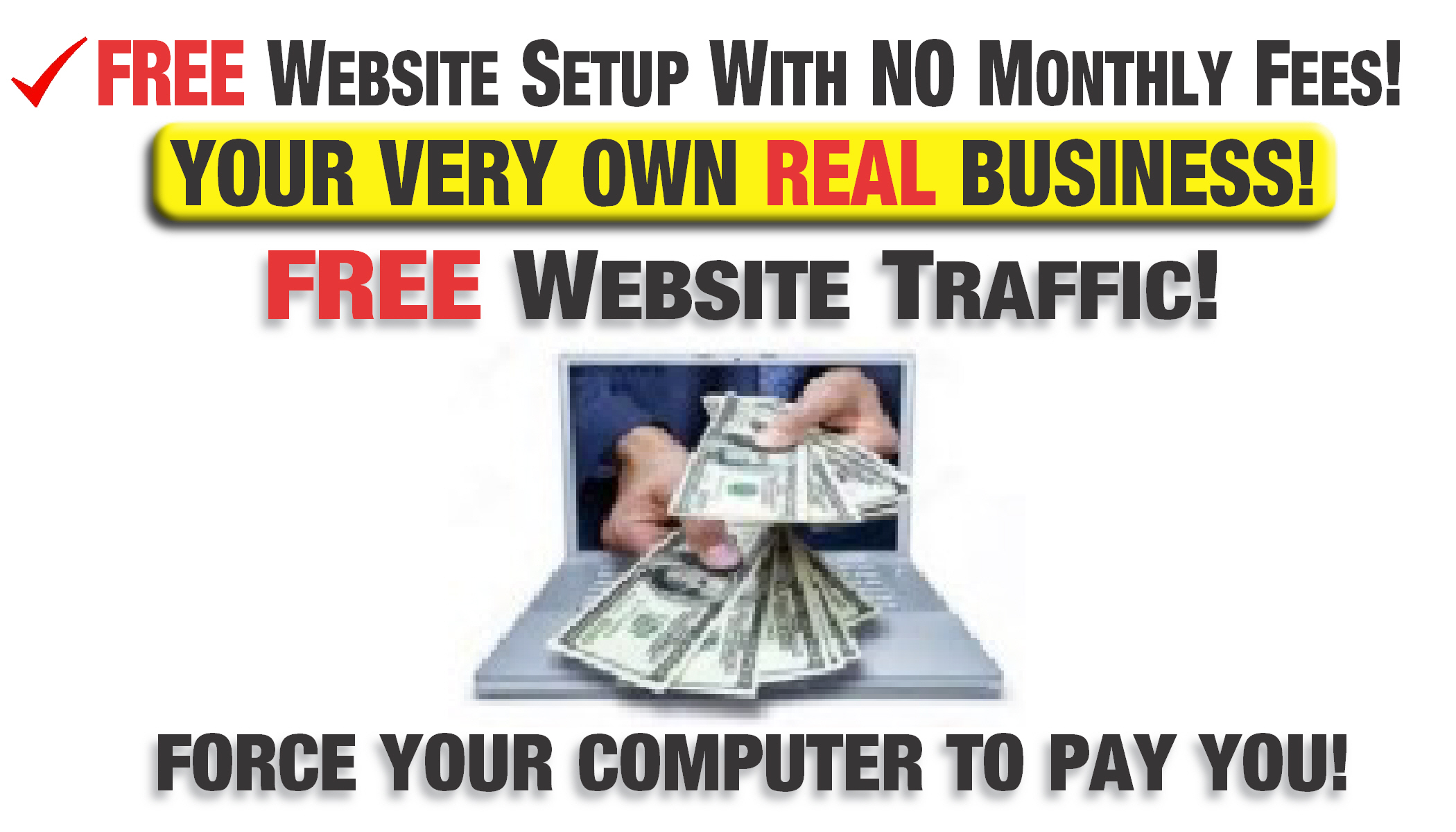 https://www.besteasywork.com/YOUROWN.JPG
