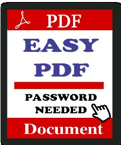 https://www.besteasywork.com/pdf-image.png